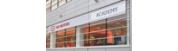 Напольная система удаления выхлопных газов Norfi установлена в учебном центре KIA Motors Rus.