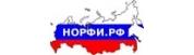 NORFI в России - новый сотрудник.