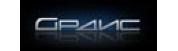 СП НОРФИ вступило в Ассоциацию дистрибьюторов и производителей автосервисного оборудования (АРДИС).