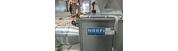 Вытяжка отработавших газов Norfi установлена во втором производственном здании завода VW в России.