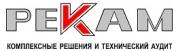 Подписано Партнёрское соглашение в Ростовской области.