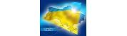 NORFI шагает в Восточную Европу.